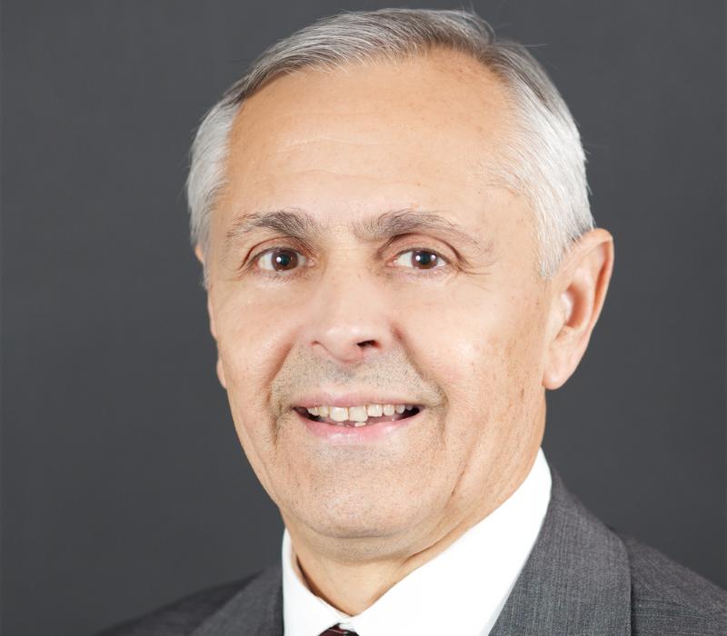 Anthony Giardini